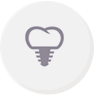 Dental Implants Victorville